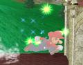 MarioInvincible SSBM