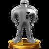 Trophée Starman U