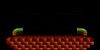Mario Bros. DF Ultimate
