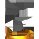 Trophée Bacura 3DS