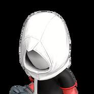 Chapeau Altaïr Ultimate