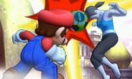 Défi 3DS 10