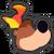 Icône Banjo & Kazooie Ultimate