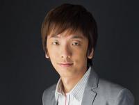 Shota Kageyama