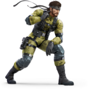 Art Snake jaune Ultimate