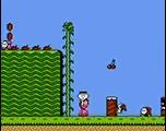 Icone Super Mario Bros. 2