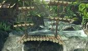 Cascade Kongo Ultimate site