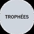 Catégorie Trophées