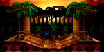 Jungle Kongo Ultimate