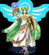 Palutena (3DS / Wii U)