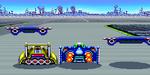 Mute City SNES Ultimate