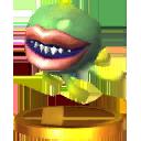 Trophée Mick 3DS