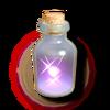 Art Fée en bouteille Ultimate