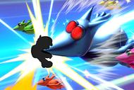 Banjo-Kazooie Jinjonator Ultimate
