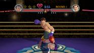 BoxingRingWii