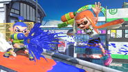 Profil Inkling Ultimate 5