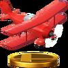 Trophée Avion léger U
