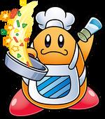 Art Chef Kawasaki SSU