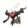 Art Darkrai Ultimate