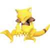Art Abra Ultimate