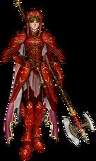 Art Minerva SD