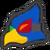 Icône Falco Ultimate