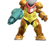 Tenue Samus Ultimate