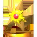 Trophée Stari 3DS