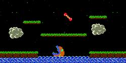 Image illustrative de l'article Balloon Fight