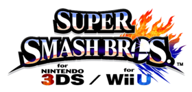 Image illustrative de l'article Super Smash Bros. for Nintendo 3DS / for Wii U