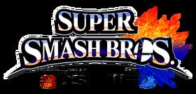 Image illustrative de l'article Super Smash Bros. for Nintendo 3DS / for Wii U