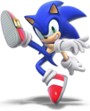 Art Sonic Ultimate