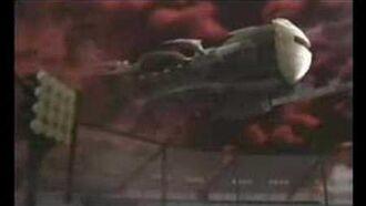 Super Smash Bros. Brawl - French Trailer