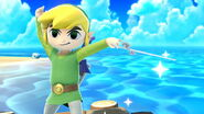 Profil Link Cartoon Ultimate 4