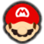 Icône Mario Ultimate