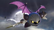 Profil Meta Knight Ultimate 2