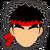 Icône Ryu Ultimate