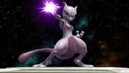 Profil Mewtwo Ultimate 2
