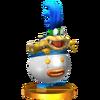 Trophée Larry 3DS