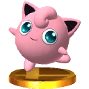 Trophée Rondoudou 3DS