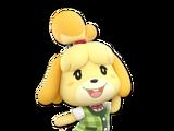 Marie (Ultimate)
