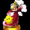 Trophée Harmonie et Luma alt 3DS