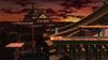 Suzaku Castle U