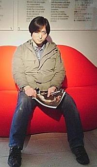 Keigo Ozaki