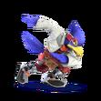 Falco (3DS / Wii U)