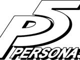 Univers Persona