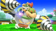 Profil Bowser Jr. Ultimate 2