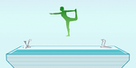Studio Wii Fit DF Ultimate
