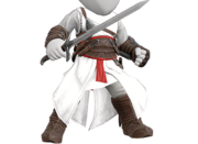 Tenue Altaïr Ultimate