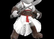 Tenue Altaïr Ultimate